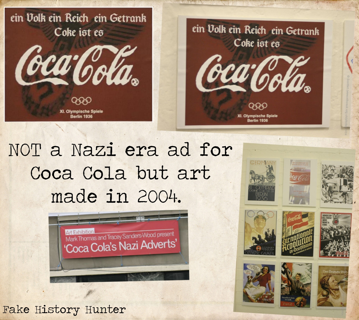 coca cola nulla zsírvesztés)