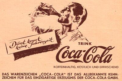 coca cola nulla zsírvesztés